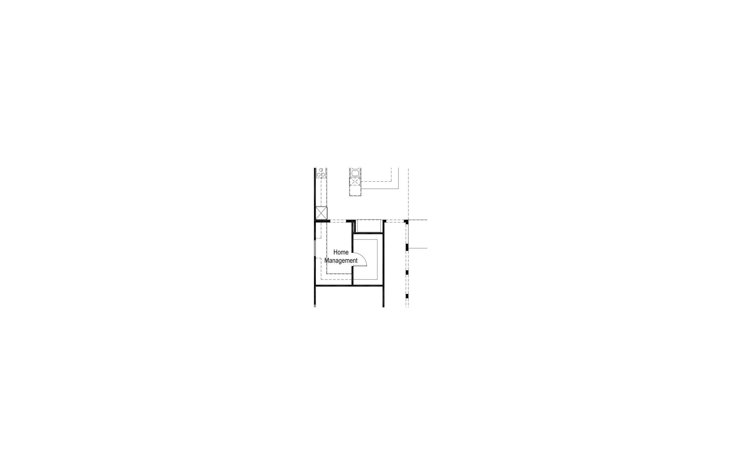 Plan 2 - Opt Home Management